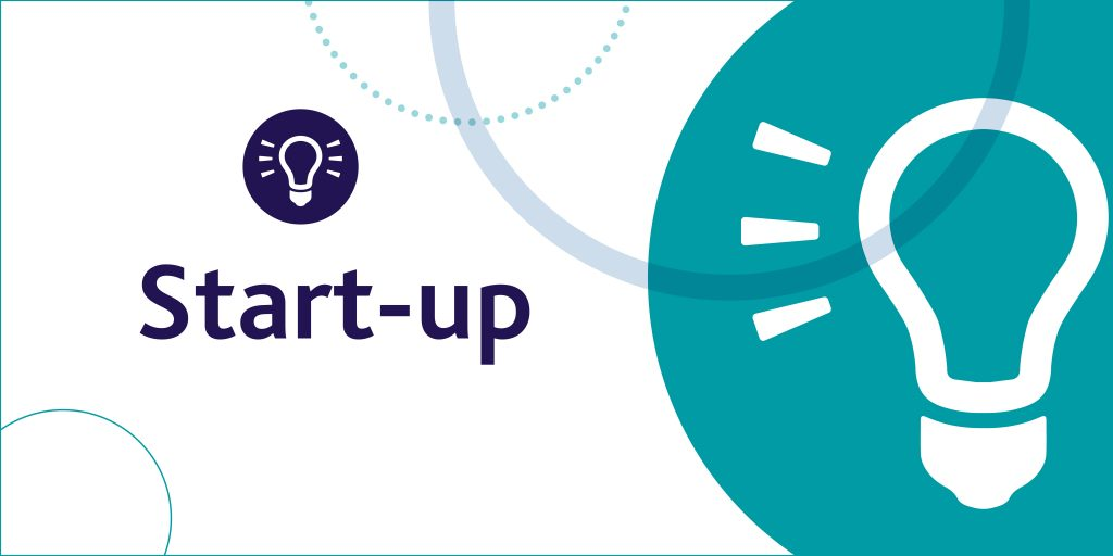 Start up innovative idee requisiti ed agevolazioni per for Idee start up usa